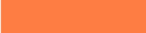 Orange Tee-Logo